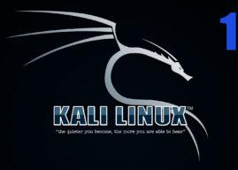 01 – Curso de Wireless Penetration Testing con Kali linux – Introducción