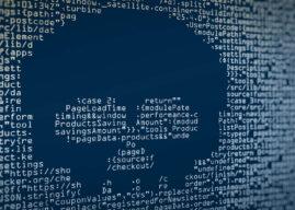¿Qué es un Exploit Kit?