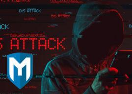 Curso de Metasploit Framework 2021-2022 – Ataque DDoS Con Metasploit