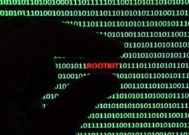 ¿Qué son los rootkits y por qué son malas noticias para su computadora?