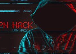 ¿Una VPN me protege de los Hackers?
