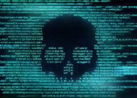 LazySign: Cree certificados falsos para binarios utilizando archivos binarios de Windows y el poder de los archivos Bat